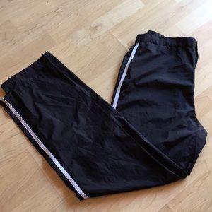Ralph Lauren Actuve | Workout pants